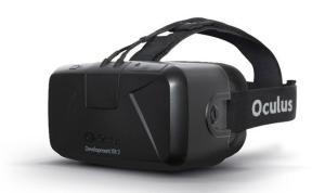 650_1000_oculus-rift-dk2
