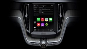 carplay_volvo1