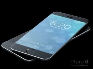 iPhone-6-concepto-6c