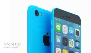 iphone-6c-aluminio