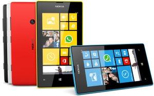 Nokia-Lumia-520-01