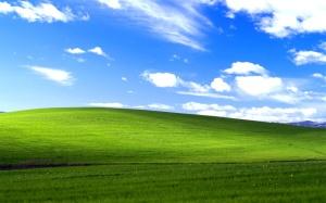 windowsxpblisswid