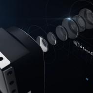 cam-oneplus-one-190x190
