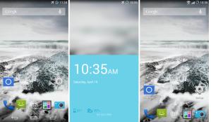 Cyanogenmod-11s-oneplus-one-cap0