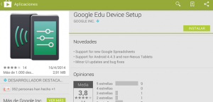 Google-Edu-Device-Setup-656x318